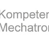 Mechatronic Competence Center membership